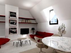 L&++ Interior Architecture 3D_084