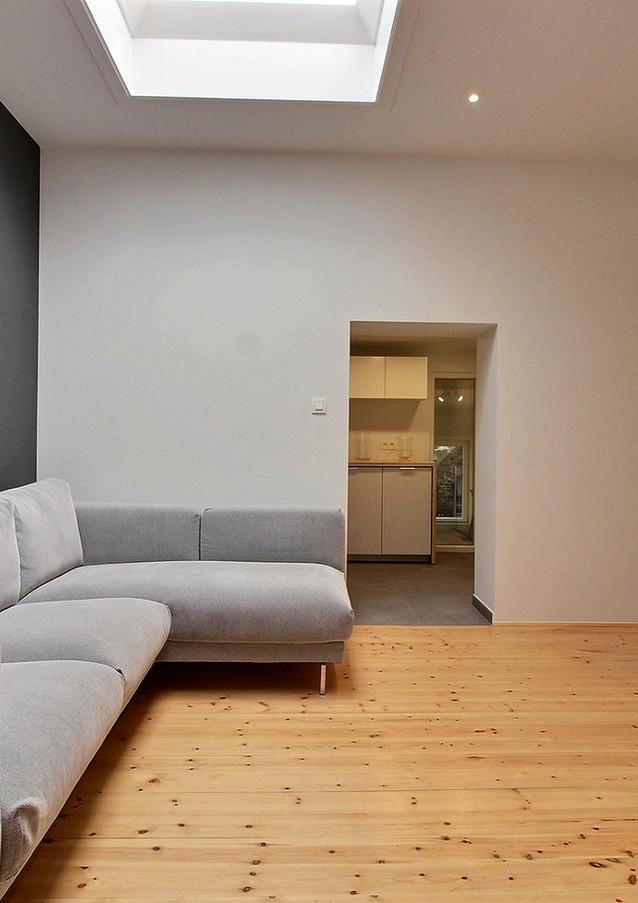 C21 MIR L&++ Interior Architecture (1).j