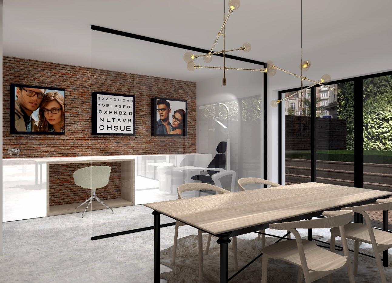 L&++ Interior Architecture 07