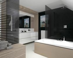 L&++ Interior Architecture 3D_018