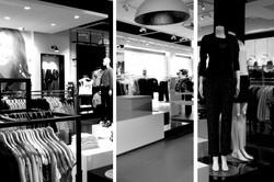 L&++ | Interior Architecture 01