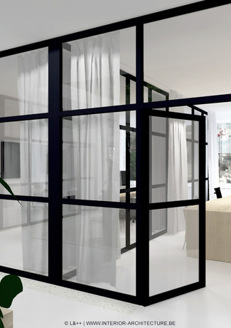 Just Office workspace center by L&++.jpg