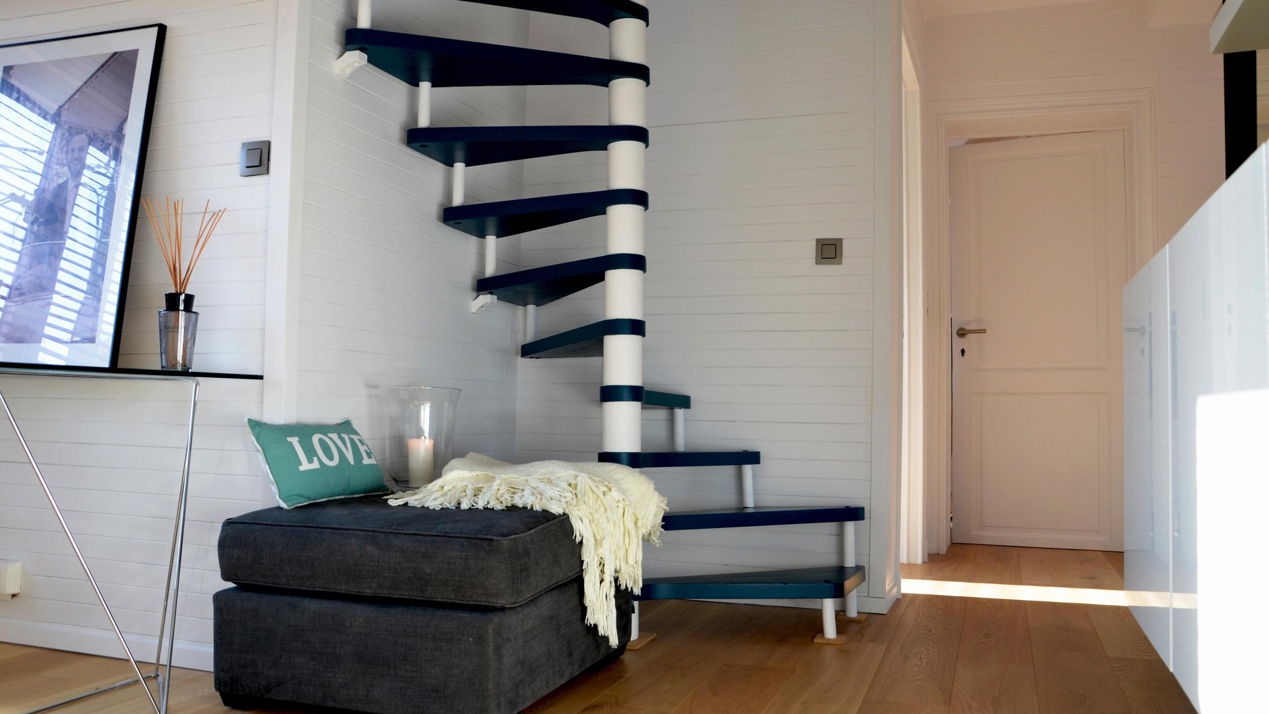 L&++ Interior Architecture_Lowas_005