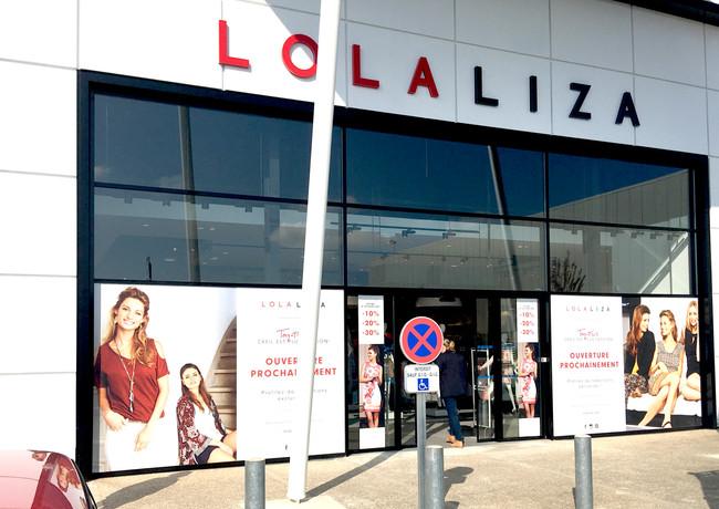 Lola Liza Creil - L&++.JPG