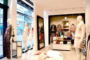 BLANKENBERGE | Opening new store