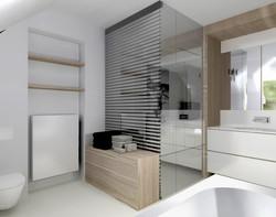 L&++ Interior Architecture 3D_015