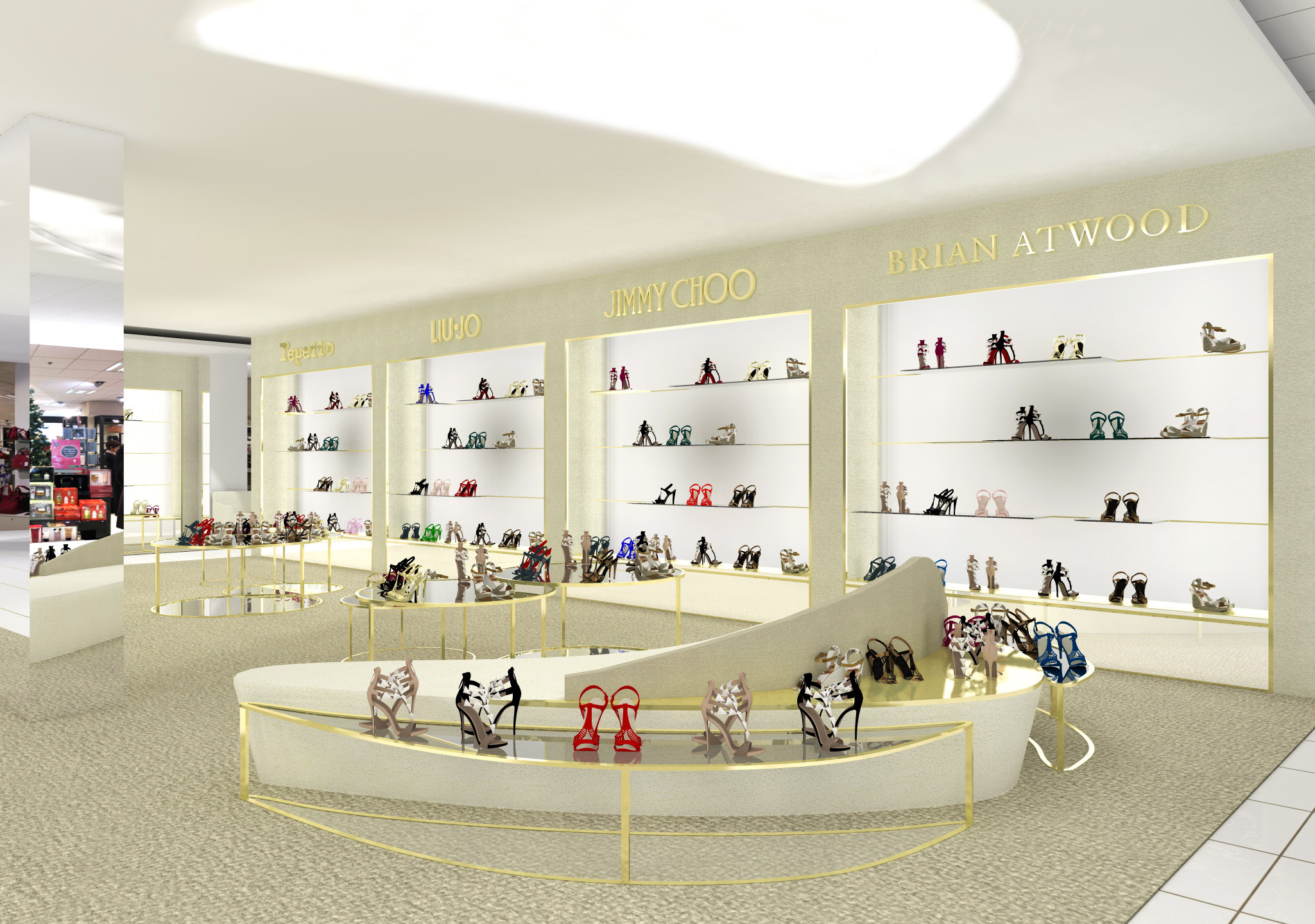 Concept Store L&++ 02