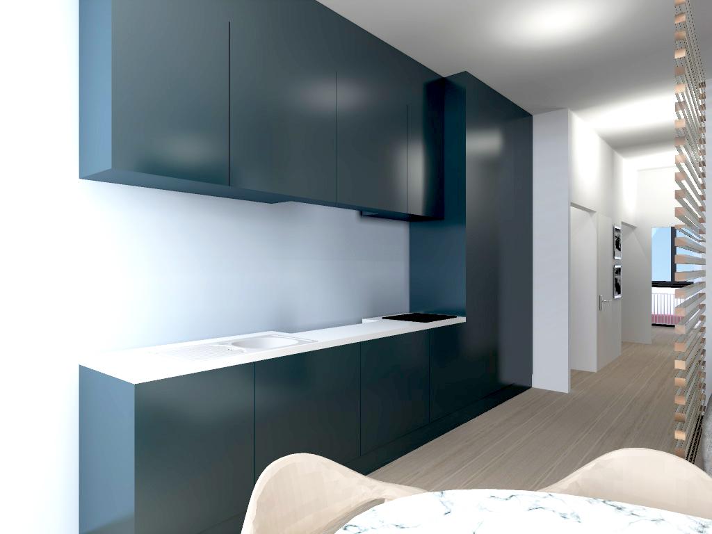 L&++ Interior Architecture 3D_072