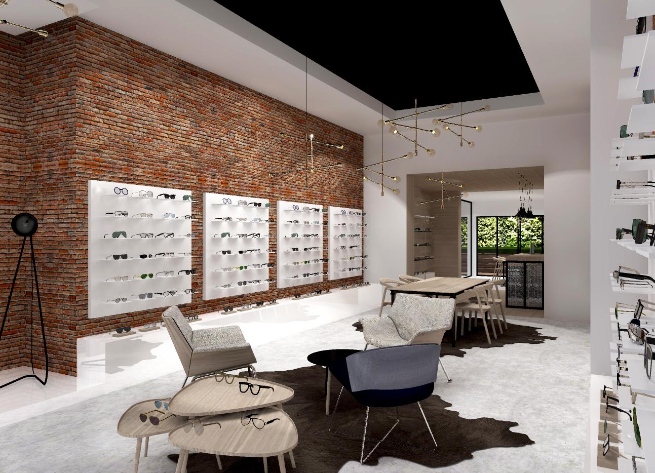 L&++ Interior Architecture 02