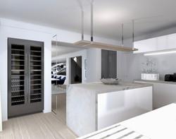 L&++ Interior Architecture 3D_011
