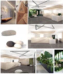 Securex by L&++ Interior Architecture 01