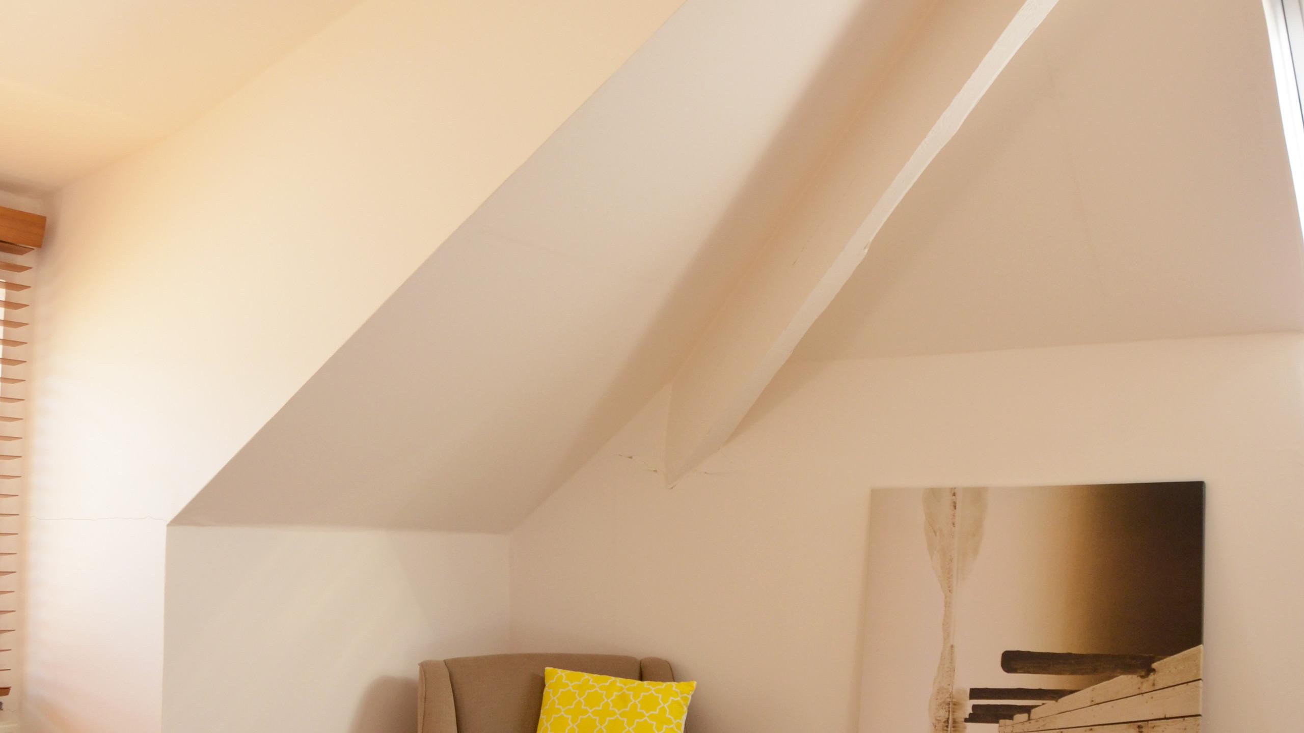 L&++ Interior Architecture_Lowas_018