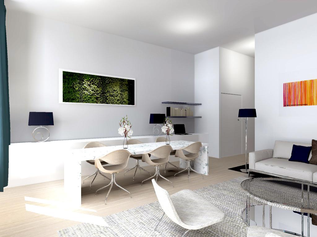 L&++ Interior Architecture 3D_053