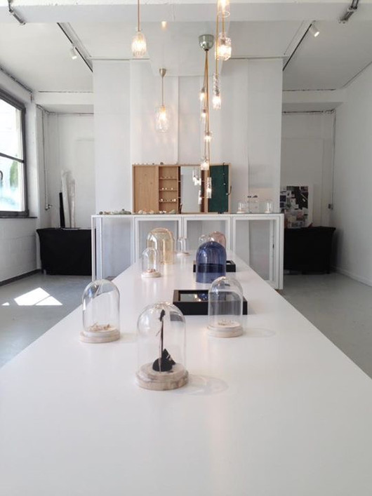 NEW | Gem Studio
