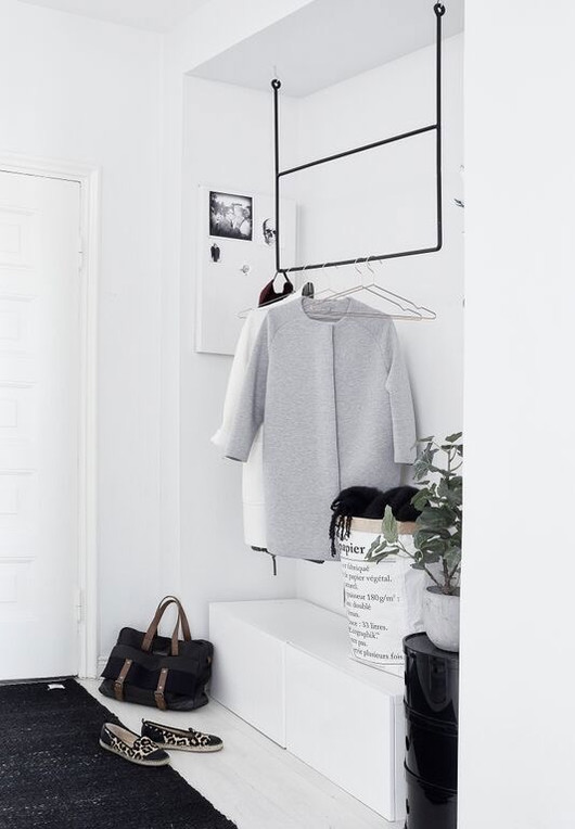 20 tendances & idées pour votre vestiaire!