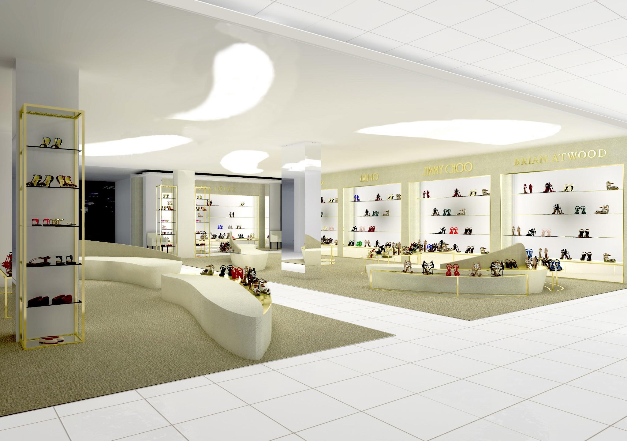 Concept Store L&++ 07