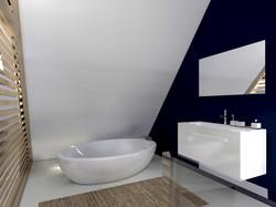 L&++ Interior Architecture 3D_099