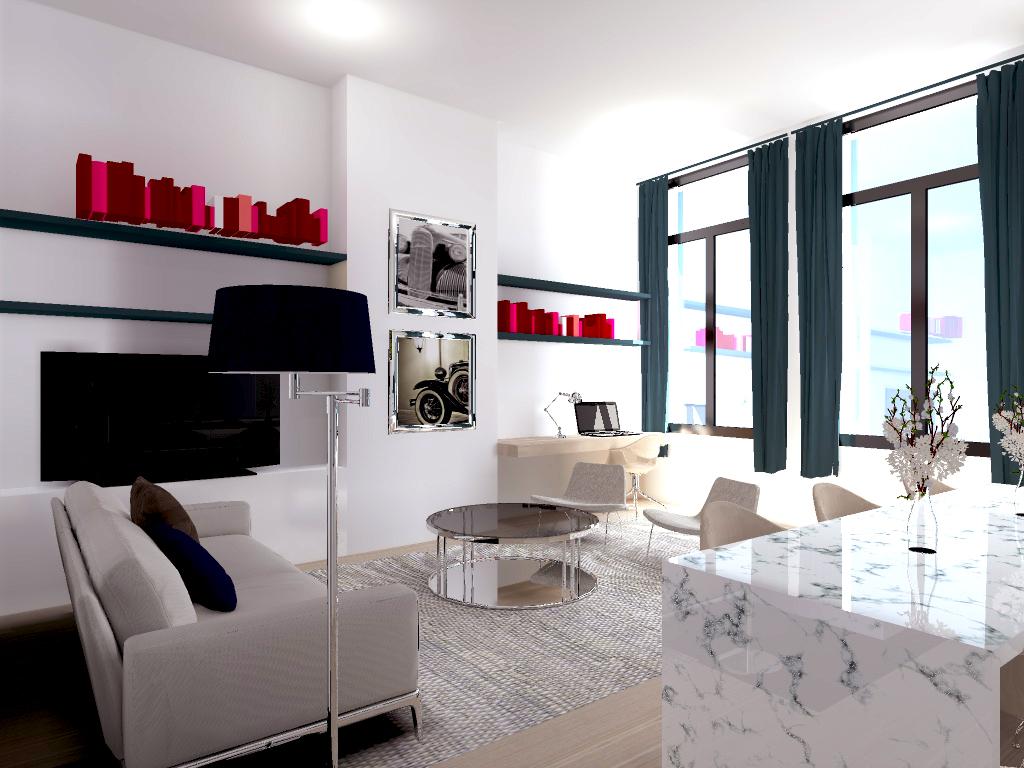 L&++ Interior Architecture 3D_054