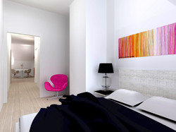 L&++ Interior Architecture 3D_079