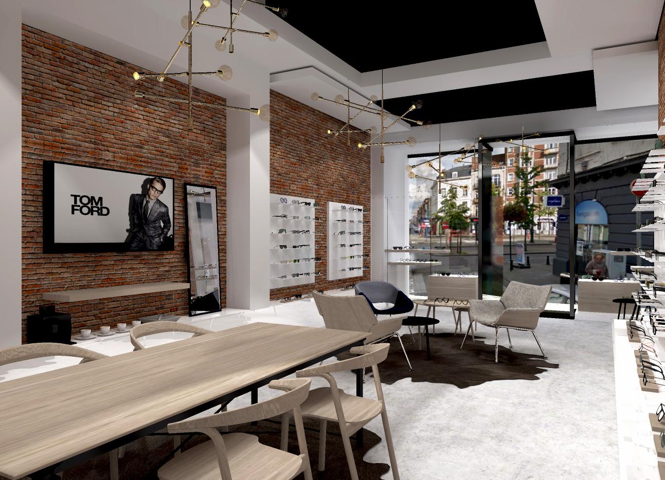 L&++ Interior Architecture 04