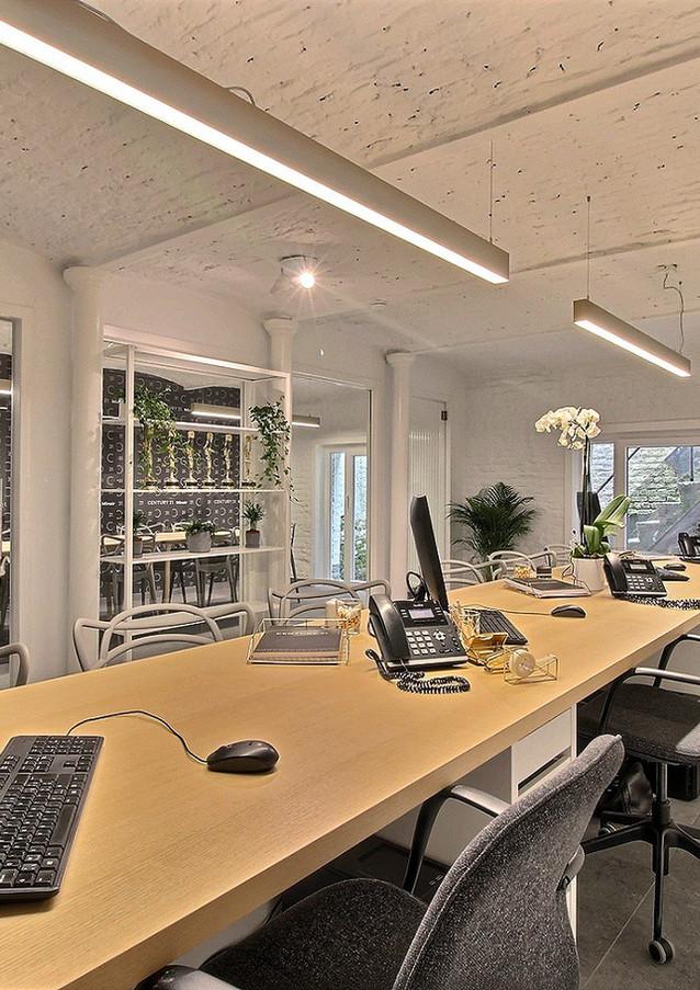 C21 MIR L&++ Interior Architecture (8).j