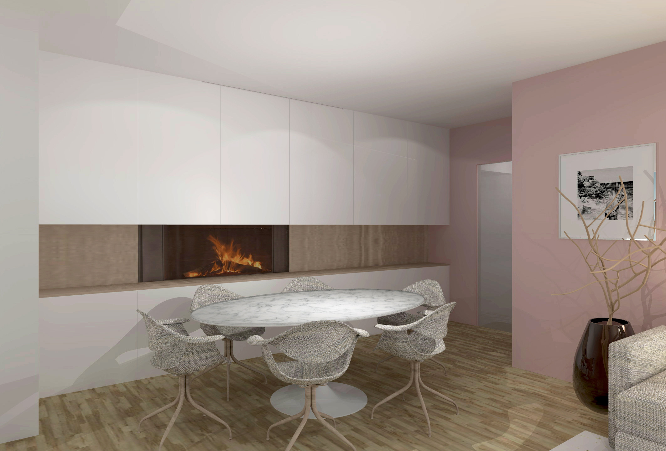 L&++_architecture_Epervier 003