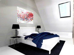 L&++ Interior Architecture 3D_096