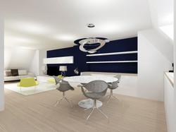 L&++ Interior Architecture 3D_088