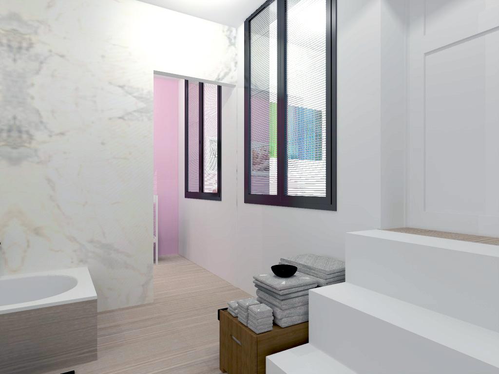 L&++ Interior Architecture 3D_068