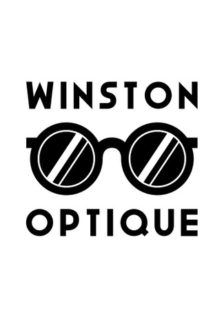 WinstonLogo.jpg