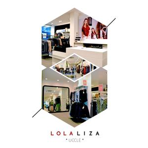 LOLA LIZA Uccle | Un petit coup jeune