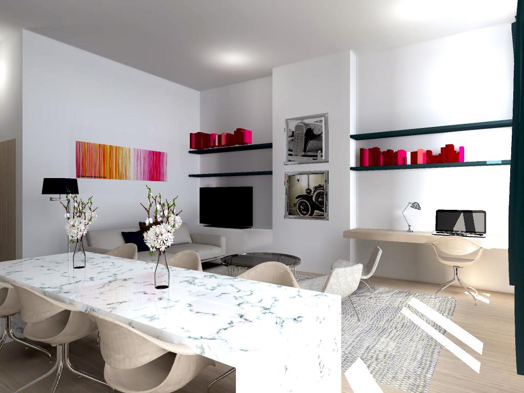 L&++ Interior Architecture 3D_055
