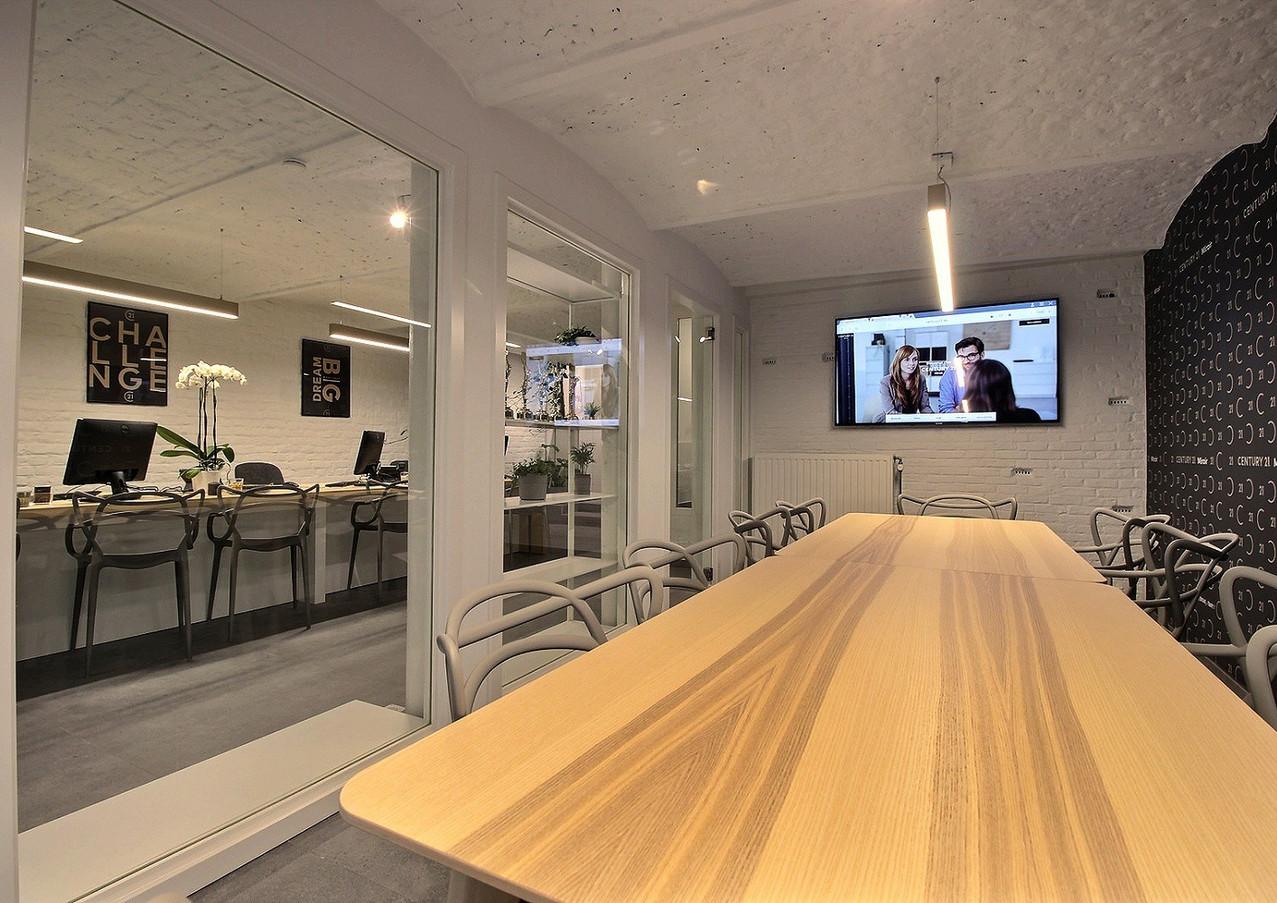 C21 MIR L&++ Interior Architecture (5).j