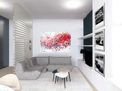 L&++ Interior Architecture 3D_074