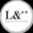 L&++ Logo_Noir sur blanc_Macaron blanc.p