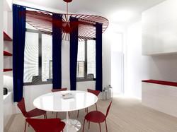 L&++ Interior Architecture 3D_061