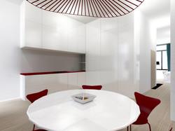 L&++ Interior Architecture 3D_064