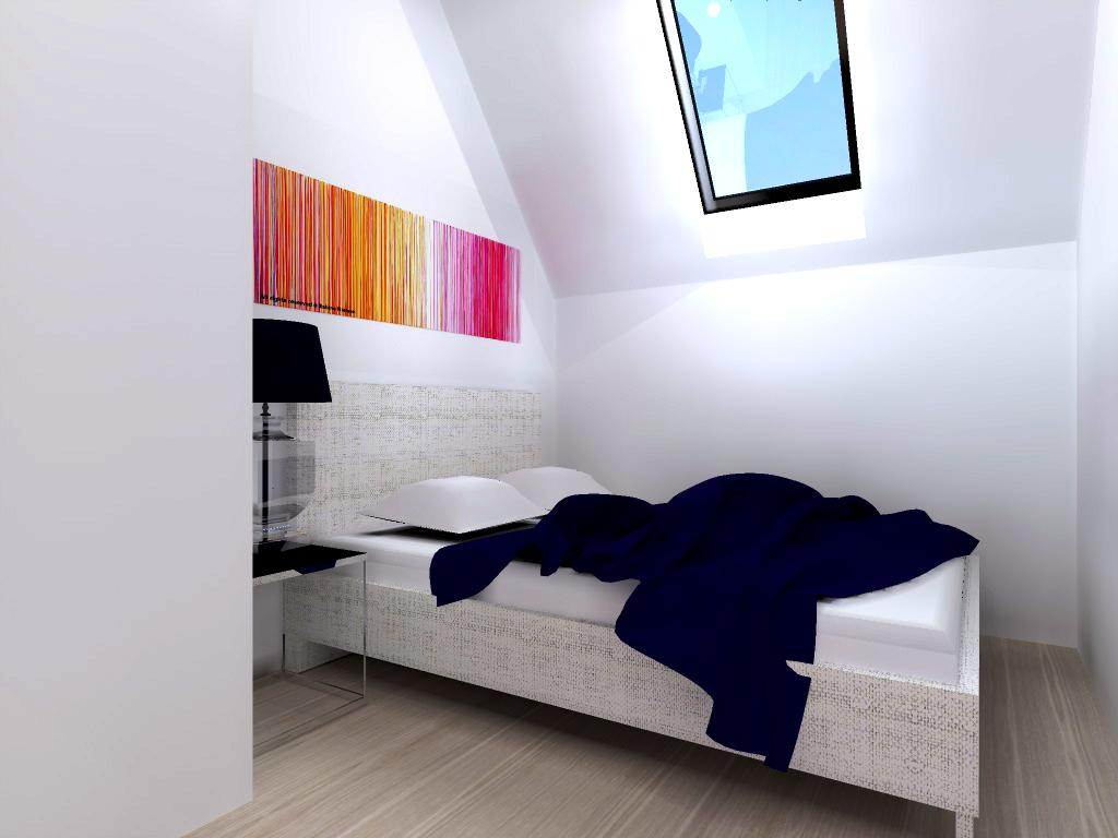 L&++ Interior Architecture 3D_078