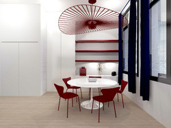 L&++ Interior Architecture 3D_063