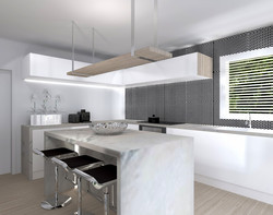 L&++ Interior Architecture 3D_013
