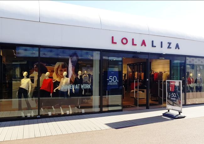 Lola Liza Angers - L&++.png