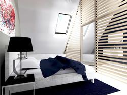 L&++ Interior Architecture 3D_097