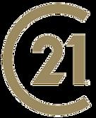 Logo Century 21 architecte intérieur L&++