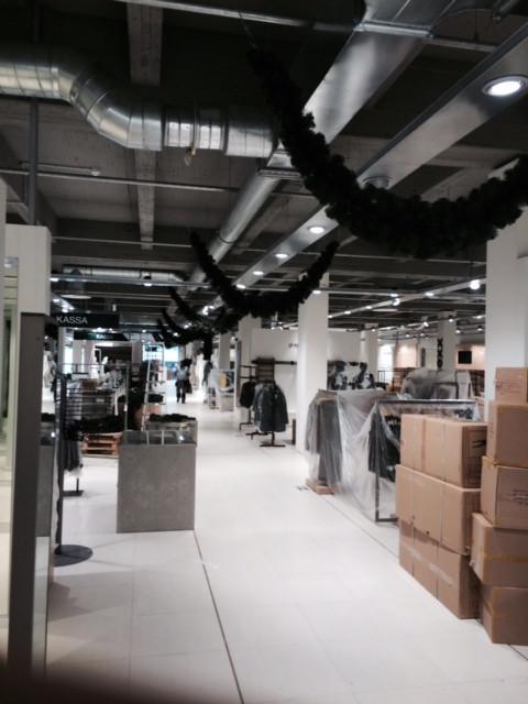 Galeria Inno Hasselt - L&++.JPG