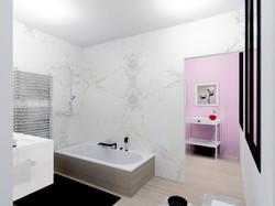 L&++ Interior Architecture 3D_067