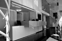 L&++ | Interior Architecture 15