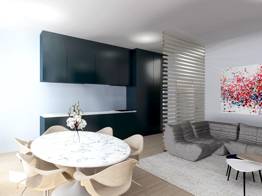 L&++ Interior Architecture 3D_070
