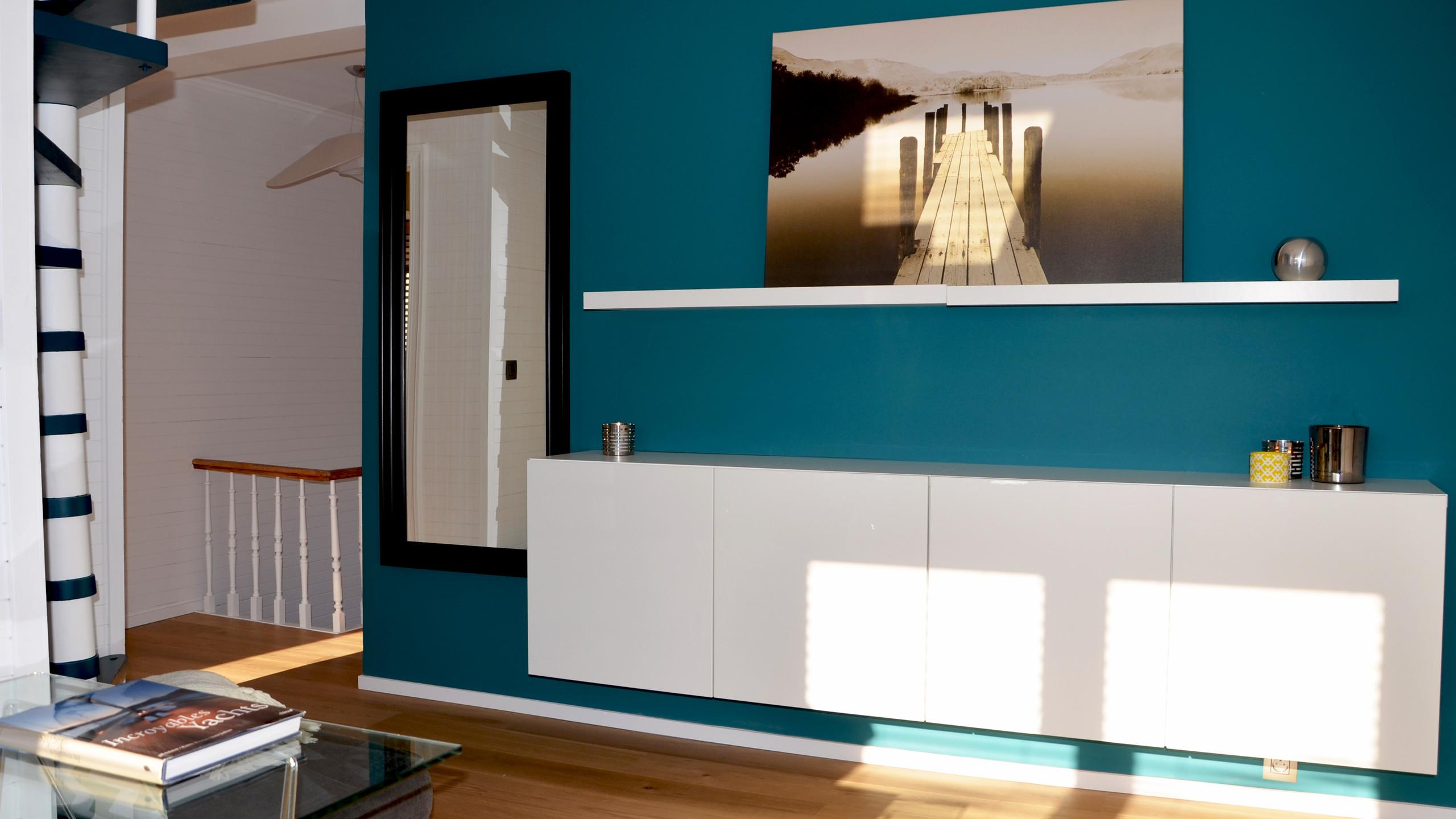L&++ Interior Architecture_Lowas_007