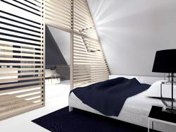 L&++ Interior Architecture 3D_098
