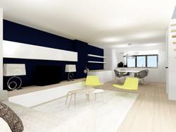 L&++ Interior Architecture 3D_087